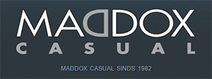 Maddox-Casual